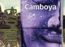 Camboya, guía de viaje Lonely Planet
