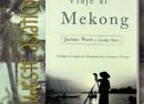 viaje-al-mekong-dest