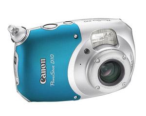 Canon-PowerShot-D10