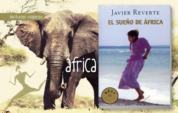 El sueño de África