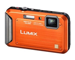 Panasonic-Lumix-DMC-FT20
