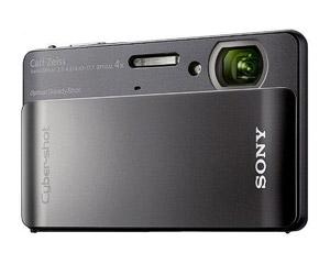 Sony-Cyber-shot-DSC-TX5
