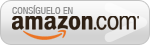 Consíguelo en amazon.es