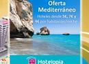 Hoteles baratos en Hotelopia