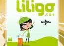 Liligo buscador de vuelos