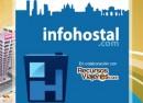 infoHostal.com pensiones y hostales baratos