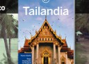 Guía Tailandia Lonely Planet
