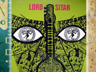 Lord Sitar, versiones interpretadas con el sitar